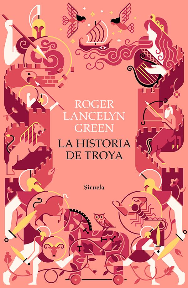 historia_de_troya_2