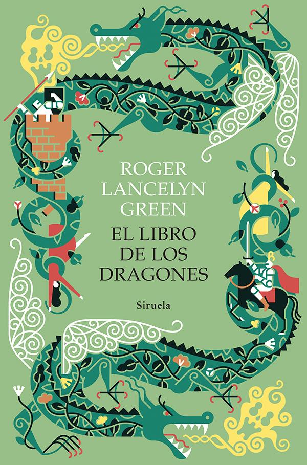 libro_dragones_3