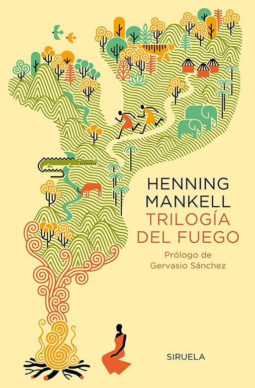 cubierta_TrilogiaDelFuego_solapas.indd