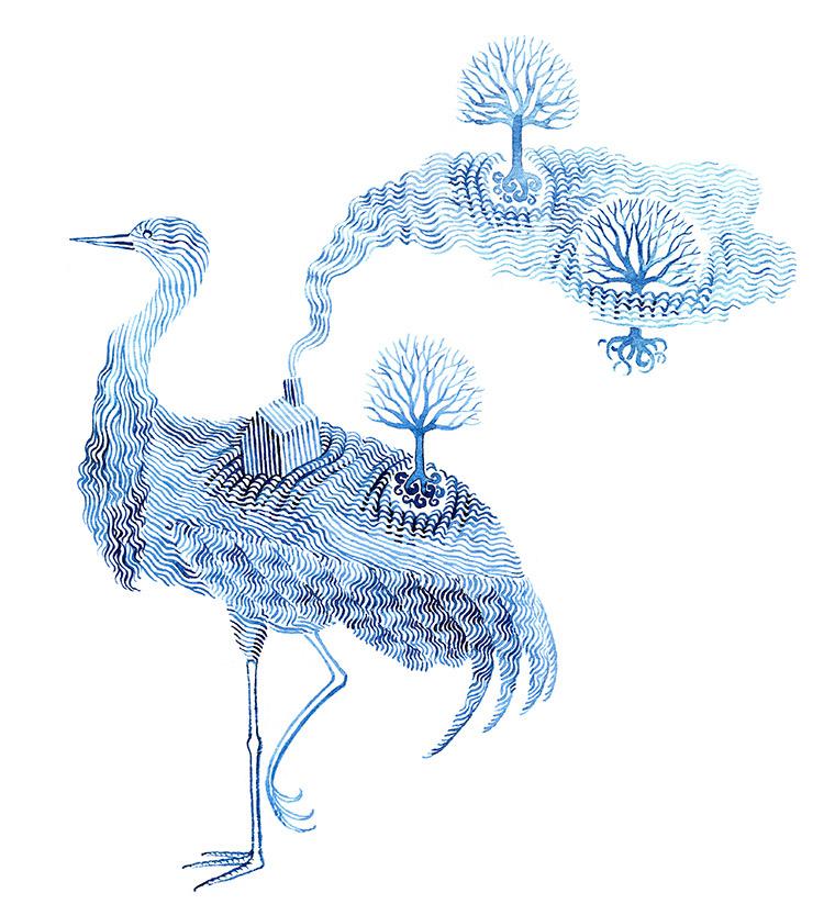 3_birds_3