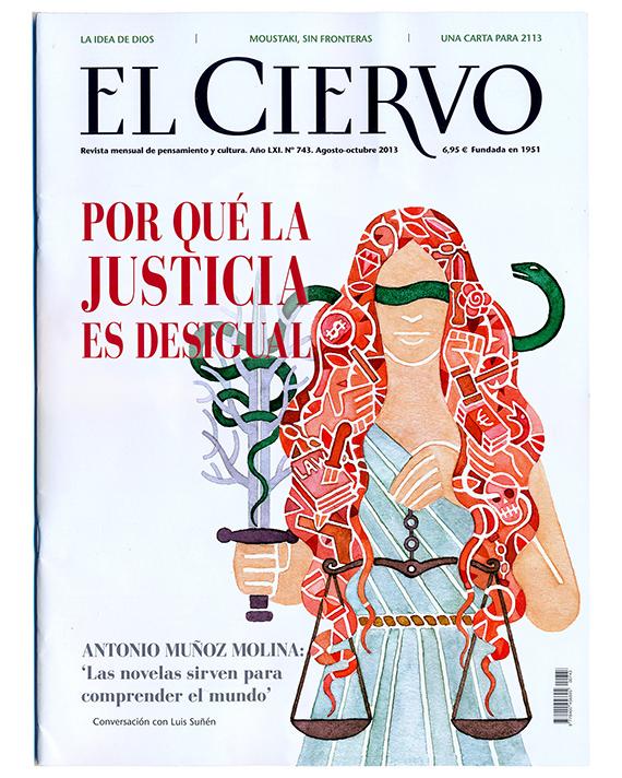 4_ciervo
