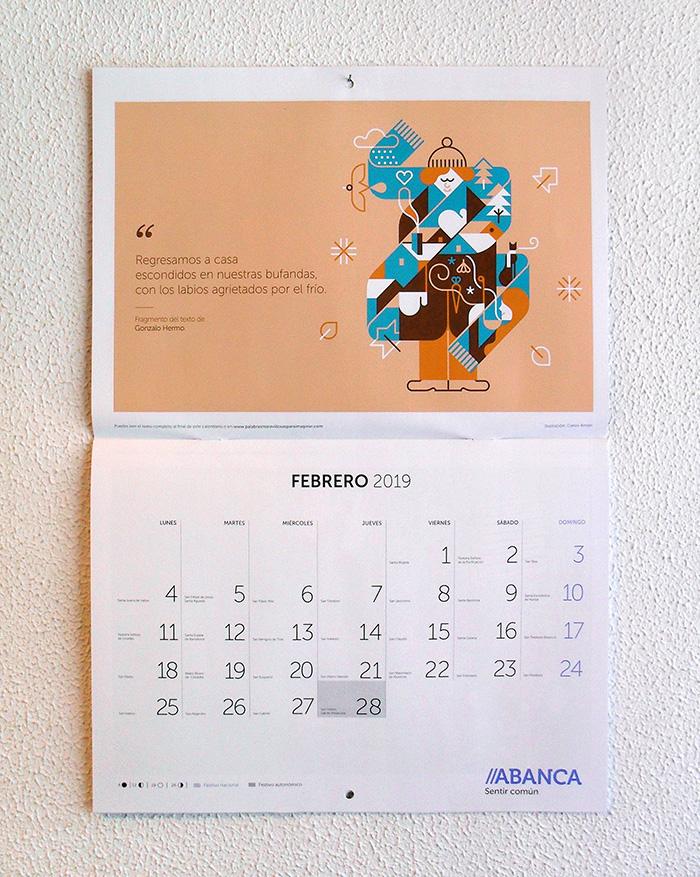 5_abanca_2019
