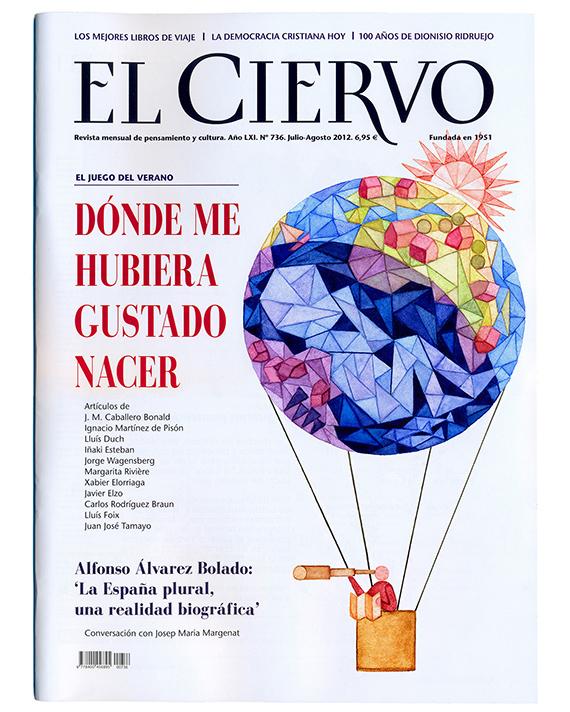 5_ciervo