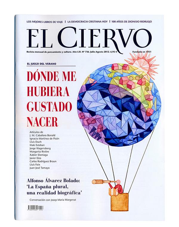 5_ciervo_3