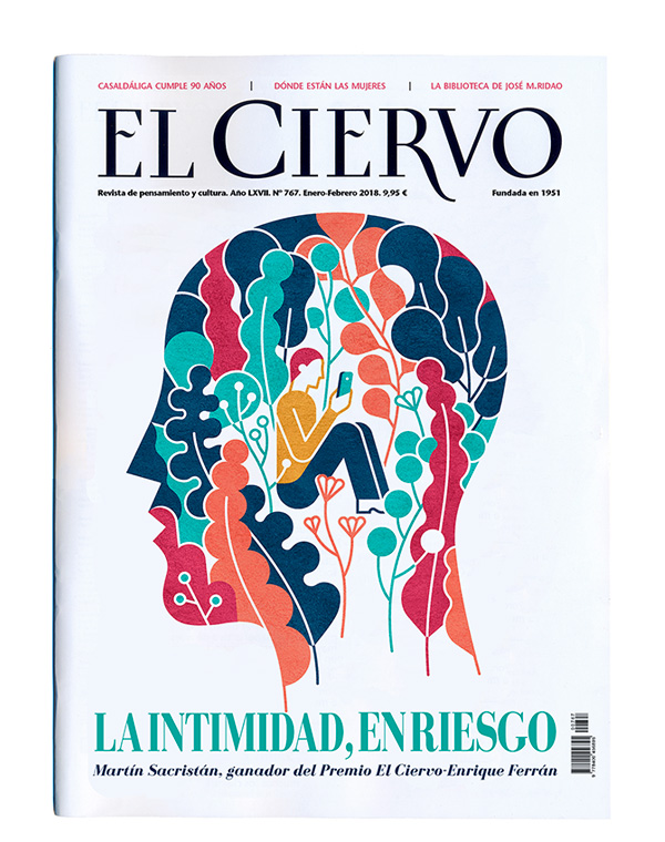 7_ciervo_2